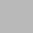 Screen Shot 2015-11-21 at 8.51.25 PM